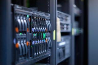 Хостинг виртуальных серверов итцср раскрутка сайта оплата по факту раскрутка сайта продвижение web сайтов