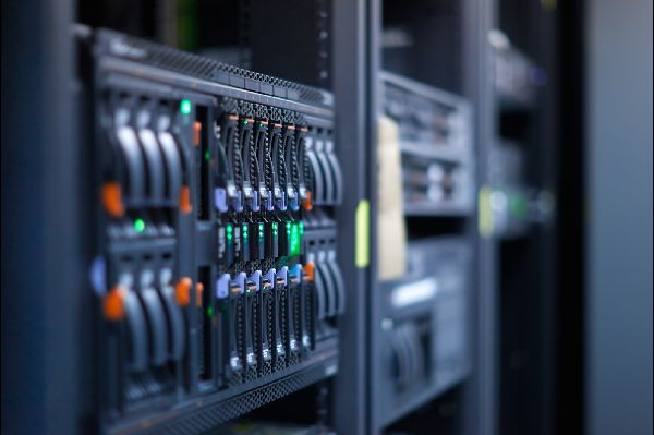 как поставить сервер на майнкрафт на хостинге